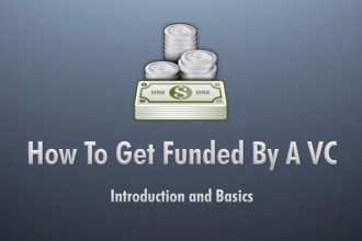 how-to-get-funded