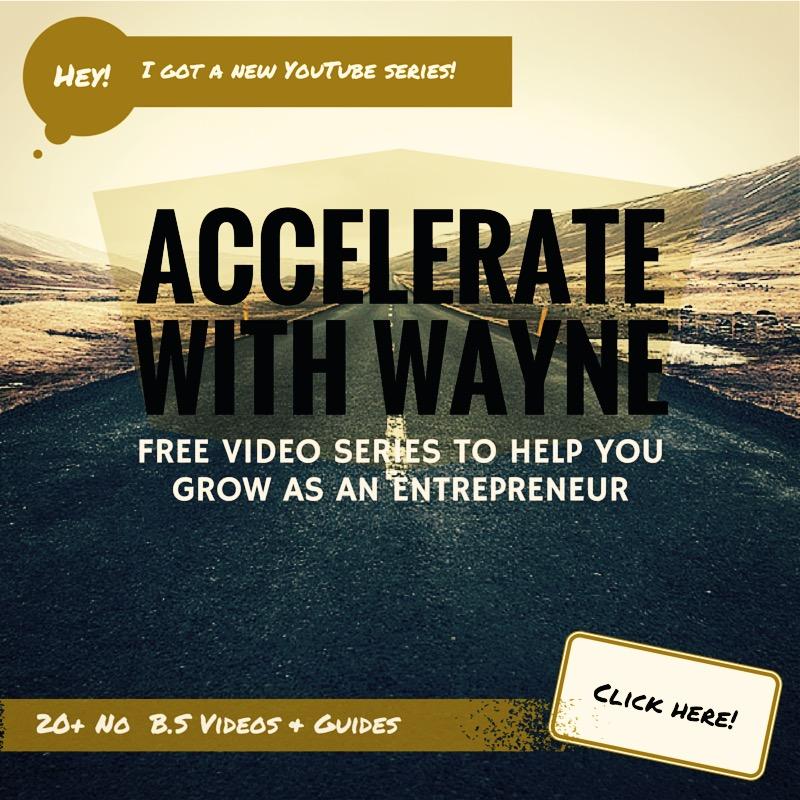 accelerate-with-wayne-aidebar